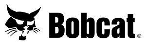 New Bobcat Equipment