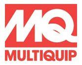 MultiQuip Equipment