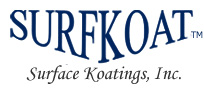 Surface Koatings