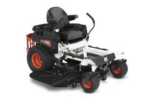 New Bobcat ZT3000 Zero-Turn Mower - 9993003