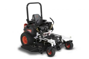 New Bobcat ZT7000 Zero-Turn Mower - 9997013