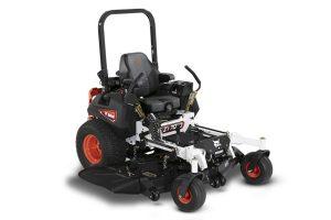 New Bobcat ZT7000 Zero-Turn Mower - 9997013